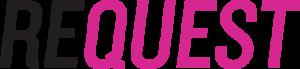 ReQuest! logo